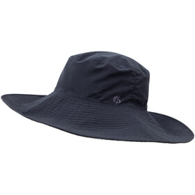 Craghoppers NosiLife Pria Cappello, blue navy